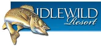 Idlewild Resort logo.